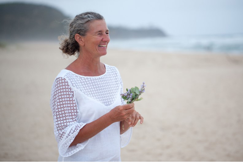connie page herbalist kinesiologist