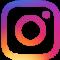 instagram-connie-page